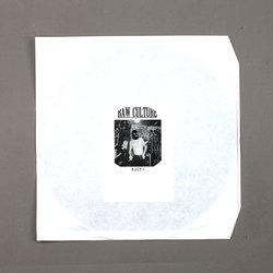 Das letzte Nasenhaar EP