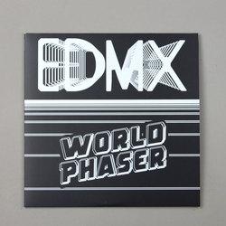 World Phaser