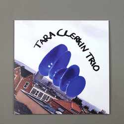 Tara Clerkin Trio