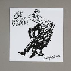 Slap Happy LP