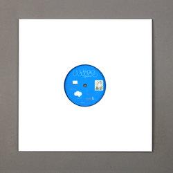 Blue 07
