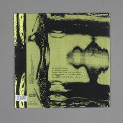 Baptem EP (Nathan Micay Remix)