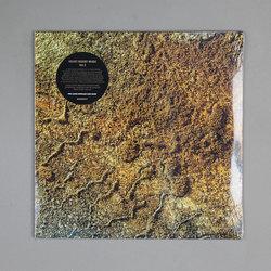 Velvet Desert Music Vol. 2