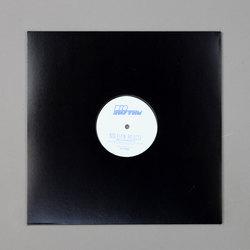 First Generation EP (Paul du Lac remix)