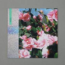 Passing Place w/ Mella Dee Remix