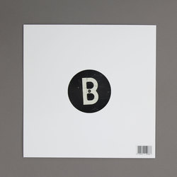 To Believe - Mary Lattimore, Kelly Moran, Fennesz & Lucinda Chua Remixes