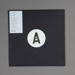 To Believe - Anthony Naples, Actress, Pépé Bradock & The Cinematic Orchestra Remixes