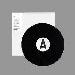 To Believe - Remixes Bundle