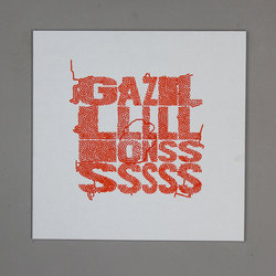 Gazillions