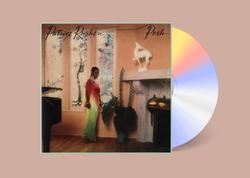 Posh (Remastered). CD - Posh (Remastered)