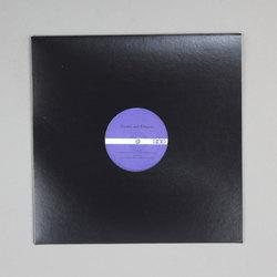Opala / Impala EP