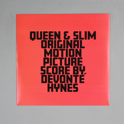 Queen & Slim: Original Motion Picture Score