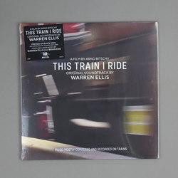 This Train I Ride (Original Soundtrack)
