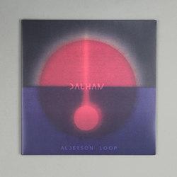 Alderson Loop