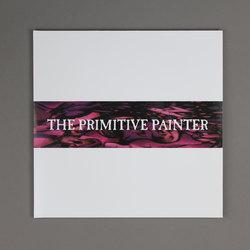 The Primitive Painter