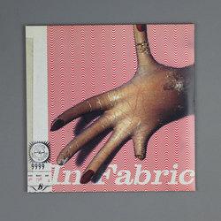In Fabric OST