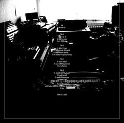 """Mechine. Vinyl - 2×12"""""""