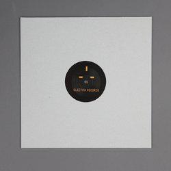 Boot Loop EP (reissue)