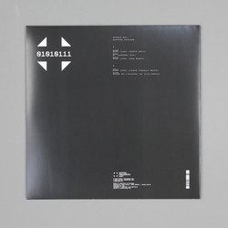 Seafire Remixes