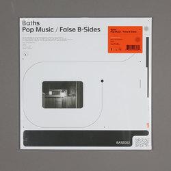 Pop Music/False B-Sides