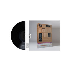 Ultra Mono. Vinyl - Standard Edition Vinyl