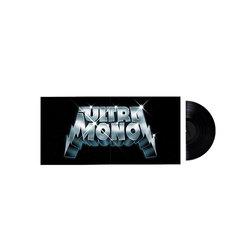 Ultra Mono. Vinyl - 1×LP, Special Edition - Deluxe Ultra Mono Vinyl