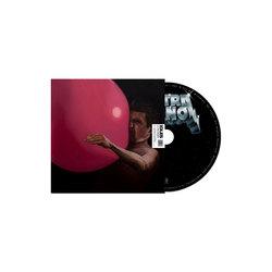 Ultra Mono. CD - SACD - Ultra Mono CD