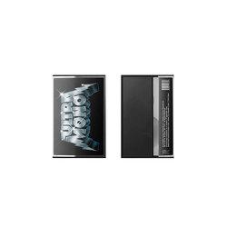 Ultra Mono. Cassette - Ultra Mono Cassette
