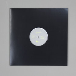 Gargoyle Records Classics Part 2