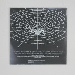 Linear Accelerator