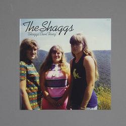 Shaggs' Own Thing