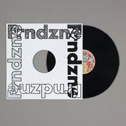 Frndzne 04