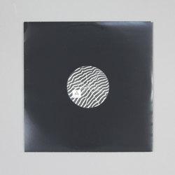 TRO-4 Singularity EP