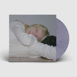 Song For Our Daughter. Vinyl - 1×LP - Marbled Colour Vinyl