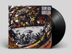 Swirling. Vinyl - 2×LP