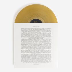 Grafts (Expanded Reissue). Vinyl - 1×LP