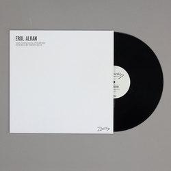 Sub Conscious (Original / Manfredas Remixes)