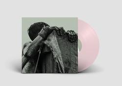 Atlas Vending. Vinyl - 1×LP, Limited Coloured - Light rose coloured vinyl