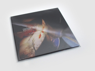 Cocteau Twins Stars And Topsoil A Collection 1982 1990