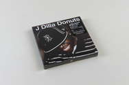 Donuts (45 Box Set)