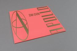 SW:SVN