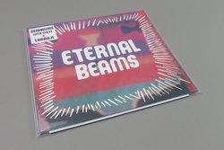 Eternal Beams