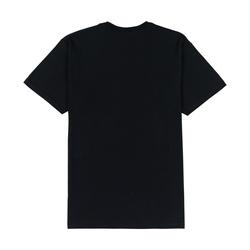 BLACK ICON TEE