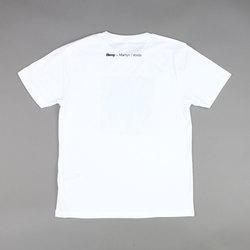 Voids T-shirt