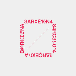 BCN graphic on white