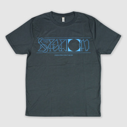 The Station Bundle (The Station T Shirt + We'll Take It EP)