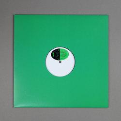 Neutron Dance Remixes