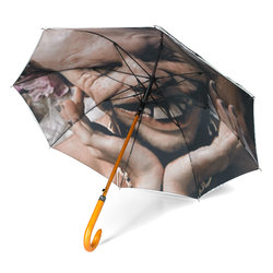 Windowlicker Umbrella
