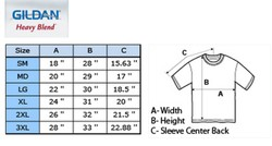 Heatpress Shirt