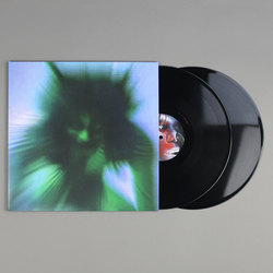 Top 10 Albums of the Year 2018